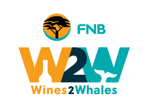 Wines2Whales